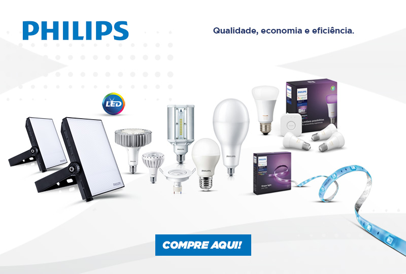 mobile-philips-andra