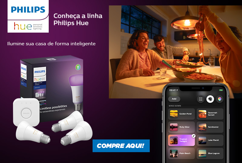 banner-mobile-philips-hue01